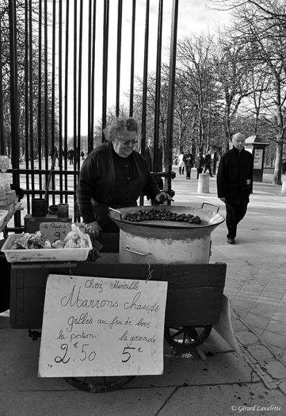 060021_la_marchande_de_marrons_chauds_du_jardin_du_luxembourg