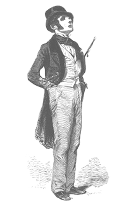 1842-gavarni