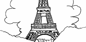 cropped-tour-eiffel2.png