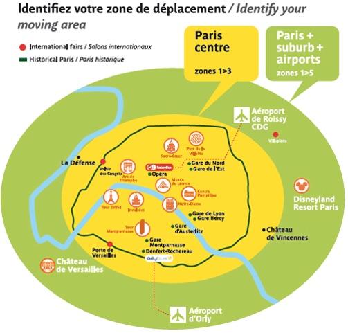 Les zones 2015-06-25 à 15.13.30