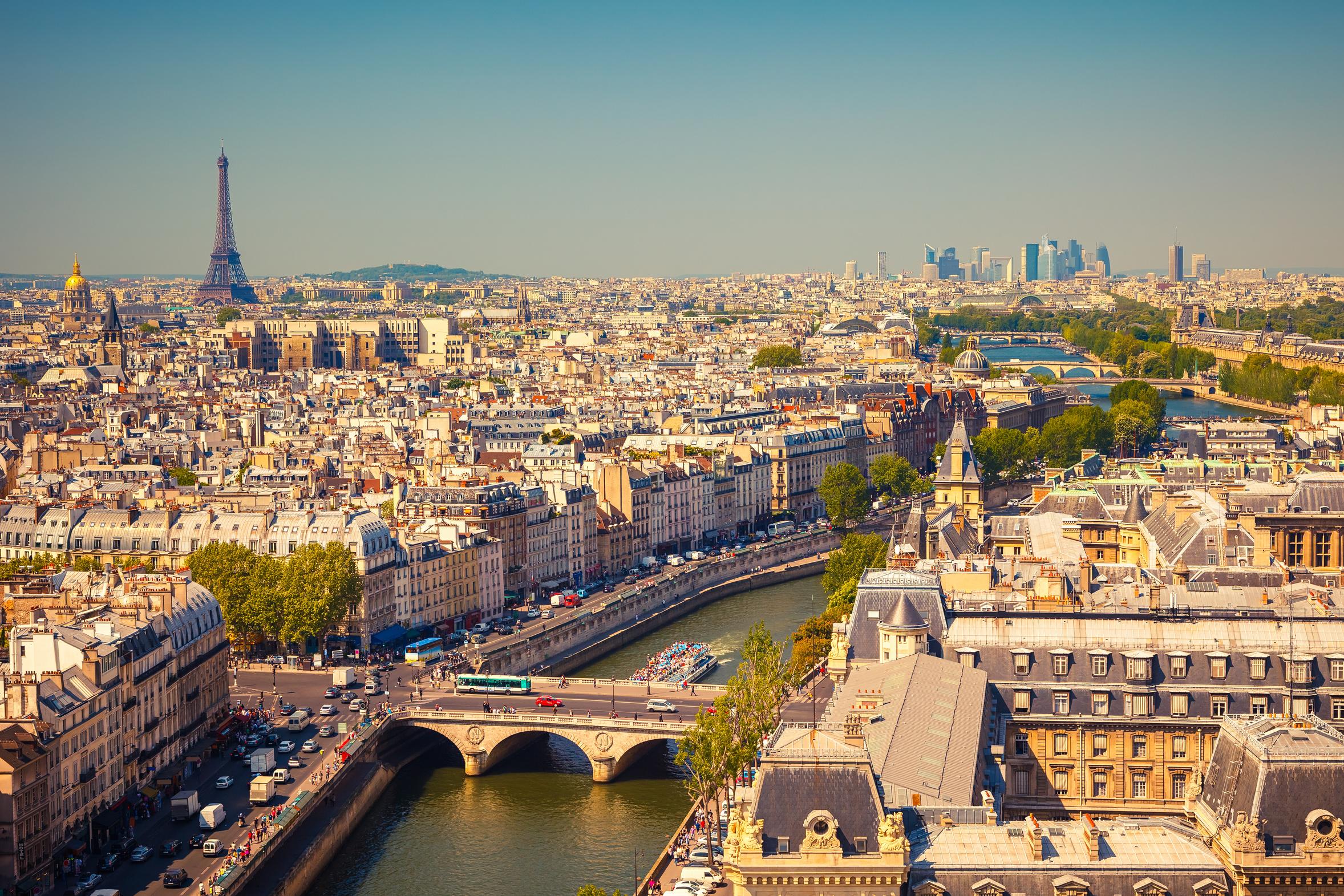 Ann jeanne in paris walk the streets of paris with ann for Paris paris paris
