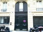 17 rue Beautreillis
