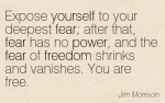 Jim Morrison quote Capture d'écran 2015-08-11 à 00.00.22