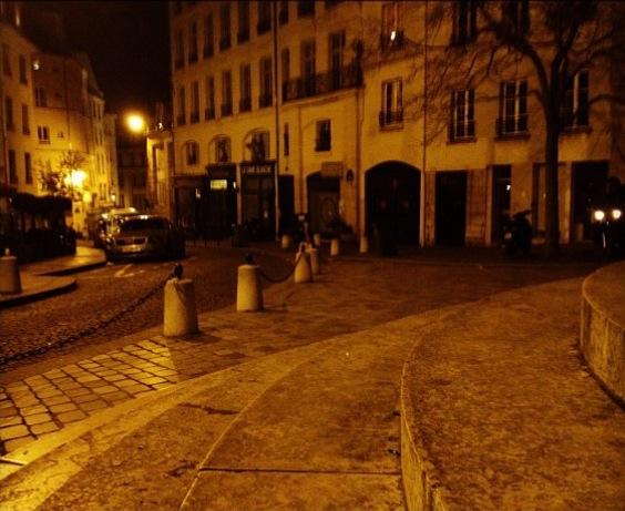 Hotel A St Jean De Mont