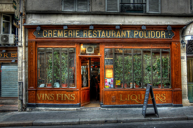 restaurant-polidor-midnight-in-paris-film-locations-ouen-paris
