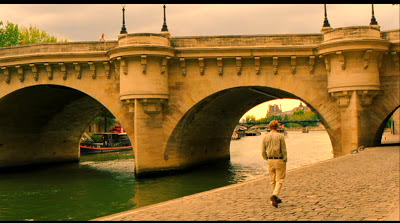 Quai de Montebello and the Pont Neuf