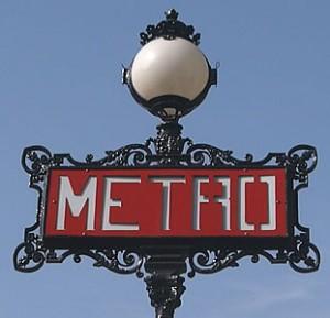 MetroSign3