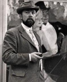 Jean-Gabriel Domergue