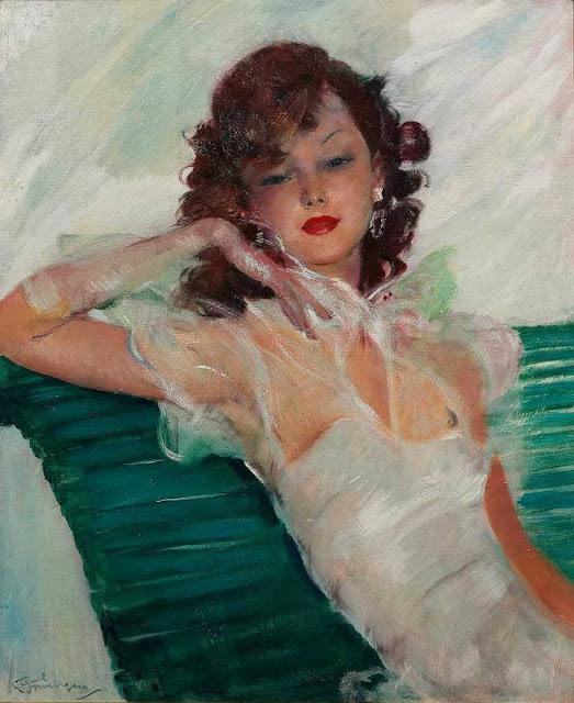 jean-gabriel-domergue-1889-1962-by-catherine-la-rose-28