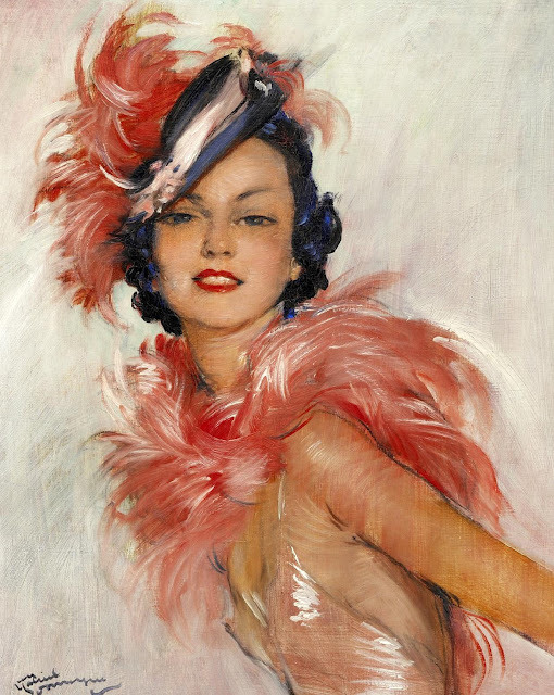 jean-gabriel-domergue-1889-1962-by-catherine-la-rose-40