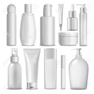 48356400-vierge-jeu-de-collection-de-paquetages-cosmétique-isolé-sur-fond-blanc