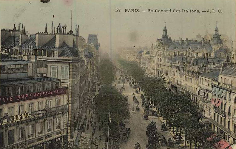 boulevard-des-italiens