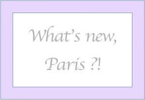 april in paris lyrics