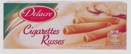 Cigarrettes russes