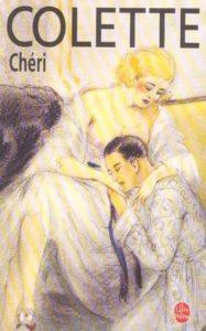 Colette Cheri