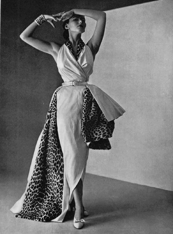 GF - 1950 Dior L'officiel 4