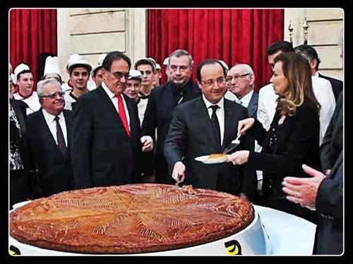 Galette_des_Rois_Hollande