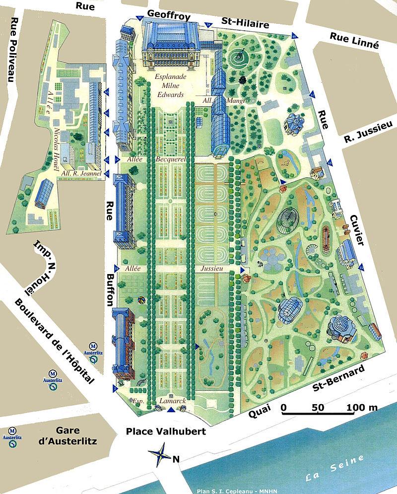 image-plan-du-jardin-des-plantes