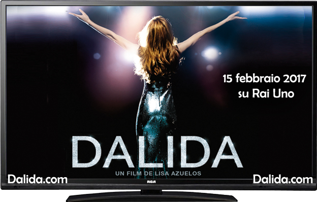LE FILM affiche - dalida1