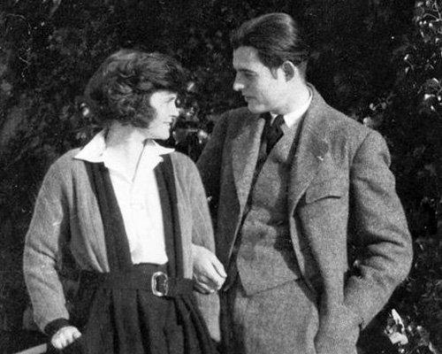 Mrs-Hemingway-Hadley-1922