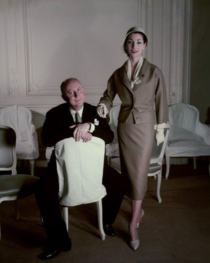 PF - Avec Mr Dior - IMG_1014