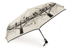 Heyraud umbrella