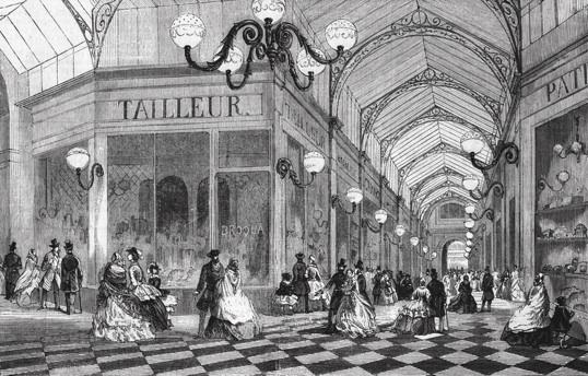 passage-des-princes-gravure-petite-copyright-editions-du-mecene