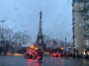 Petit modèles Paris nuit pluie2 pour mon site-7111