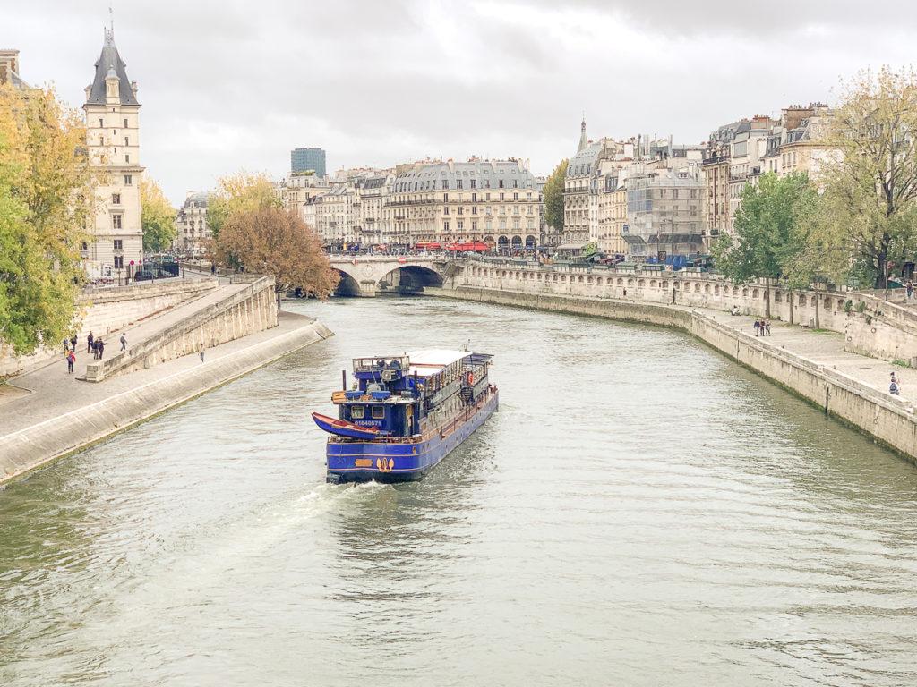 Petit modèles Seine et Quai des orfèvres pour mon site-5454