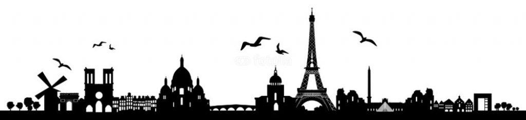 profil-paris-avec-oiseaux