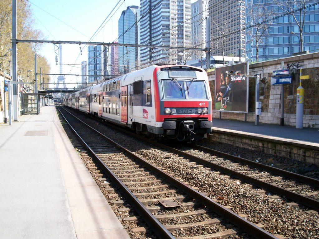 RER_C_-_Gare_Javel_7
