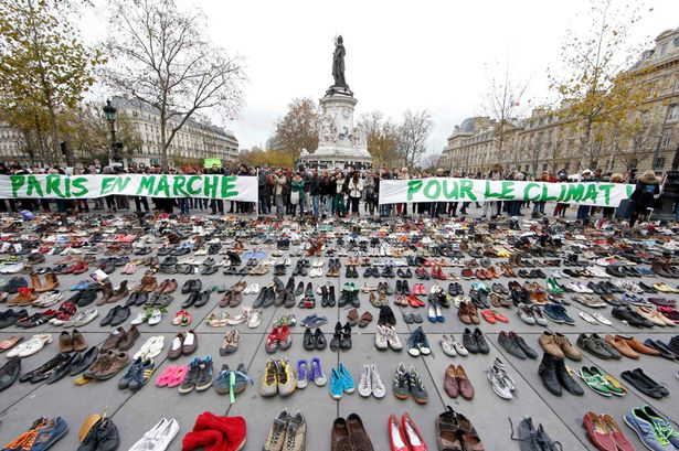 Sea of shoes JS77677546