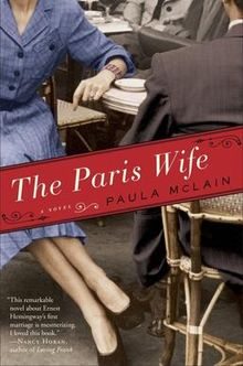 The_Paris_Wife_book_cover