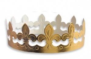 galette-des-rois-couronne-gp3-548291