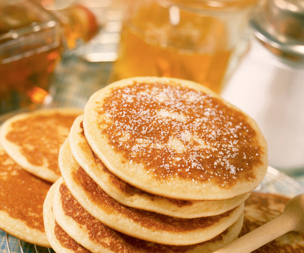 http-::sf1.viepratique.fr:wp-content:uploads:sites:2:2014:01:pancakes.jpg