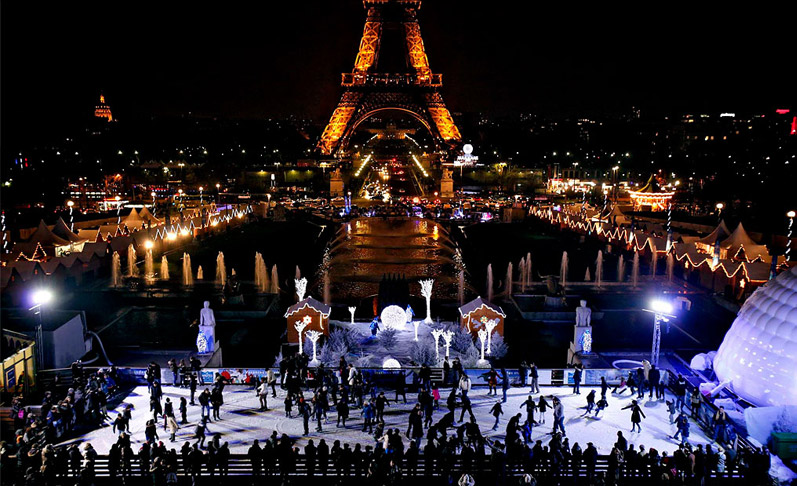 ice-rinks-trocadero-6