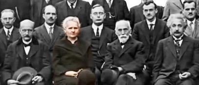 marie-curie-solvay-conference