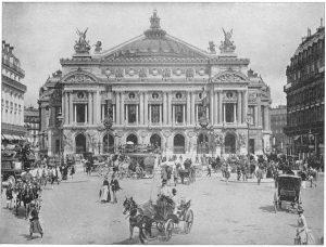 opera-palais-garnier-late-19th-century