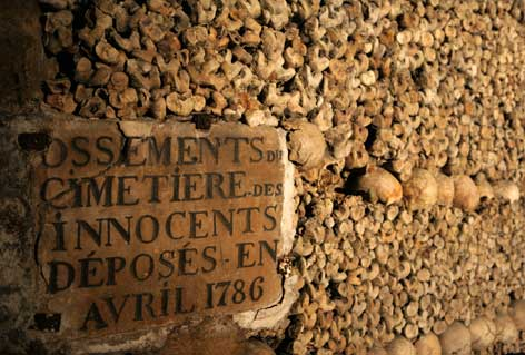 ossements_catacombes_gr