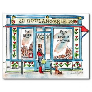 paris_boulangerie_28_cartes_postales-rb103b3d03d2942f69a1a2b1c0972f5f0_vgbaq_8byvr_324