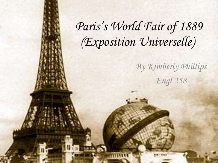 pariss-world-fair-of-1889-by-kimberly-phillips-1-728