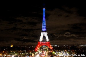 tour-eiffel-bleu-blancrouge