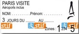 Paris Visit ticket - 2015-06-25 à 15.19.08
