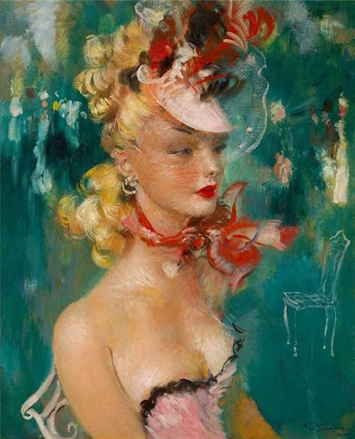 jean-gabriel-domergue-1889-1962-by-catherine-la-rose-43