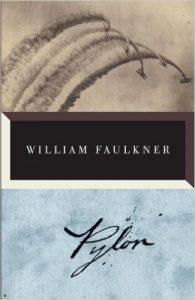 Faulkner - Pylon