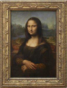 Mona-Lisa-Leonardo-da-Vinci-Louvre-Paris-1