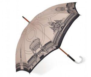 Heyraud umbrella