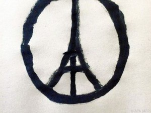 Peace_for_Paris