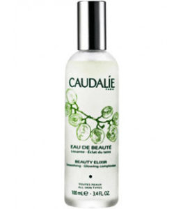 """""""Eau de Beauté"""" by Caudalie"""