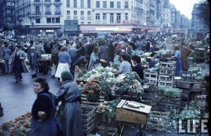 photo-les-halles-paris-1956-life-e1458744927245